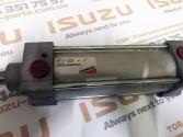 60M2L063A0125 C03   Пневматический цилиндр