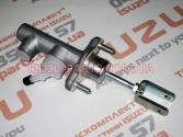 Цилиндр сцепления главный RZ4E Евро-6
