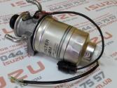 8980080662 Фильтр отстойник 4НК1 Евро-3