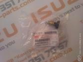 8971901203  Втулка клапанной крышки двигателя