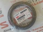8973871580 Венец зубчатый ABS NQR-90