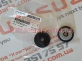 8970793500 Сальник вакуумного усилителя тормозов 4HG1