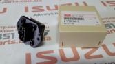 8972345460 Резистор вентилятора отопителя (5 фишек)