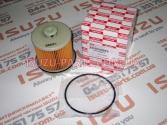 1876100933 Фильтр топливный тонкой очистки Евро 4/5 BVP