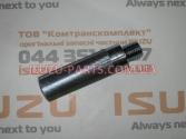 9852216080  Ручка для оправок