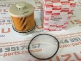 1876100932 Фильтр топл. тонкой очистки Евро-4/5/4JJ1 BVP