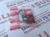 8972110110 Зажим кожуха троса (D) переключения передач