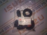 8983025290 Комплект суппорта переднего NLR-85