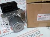 8983058580 Блок ABS гидравлический NPR-75 Евро-5