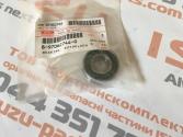 8970627440 Подшипник генератора задний (4HK1)