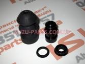 Ремкомплект цилиндра сцепления рабочего RZ4E Евро-6