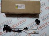 8973148270 Датчик рівня палива NQR 75 Евро-3