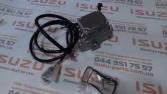 1156120721 Привод силовой насоса высокого давления 6НЕ1