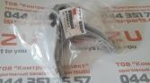 8972587160Вилка переключения 4-5 передачи КПП MYY5T