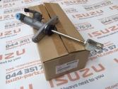 8981176440 Цилиндр сцепления главный NQR71 без усилителя