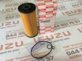 5876101180 Элемент фильтрующий масляный 4JJ1 BVP