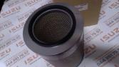 1142151710 Фильтр воздушный 6НН1 А-145 №1