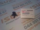 8980094180 Датчик давления воздуха впускного трубопровода 4НК1