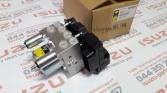 8981580061 Модуль ABS гидравлический 4HK1 Евро-4