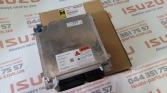 8981995240 Блок управления двигателем 4HК1 Евро-4
