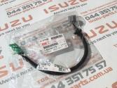 1826700120 Проводка датчика привода спідометра