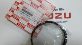 8980171660Кольца поршневые Isuzu / Hitachi 4HK1/6HK1