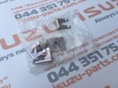 8970114480 Зажим кожуха троса (Е) переключения передач (малая)