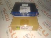 8983066750   Блок управления ABS 4НК1 Евро-5 NQR-90