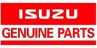 Каталог запчастей Isuzu - новые поступления!